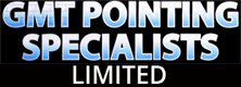 GMT Pointing Specialists Ltd